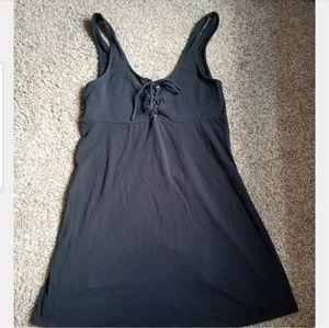 3/$15 Aeropostale Tank Dress